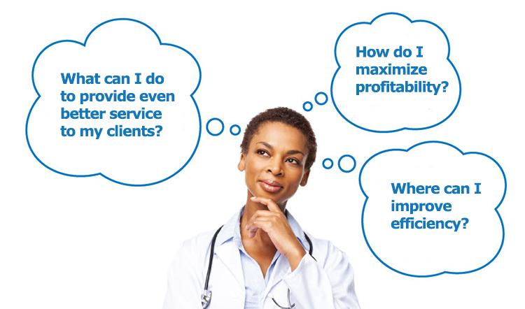 doctorthinking