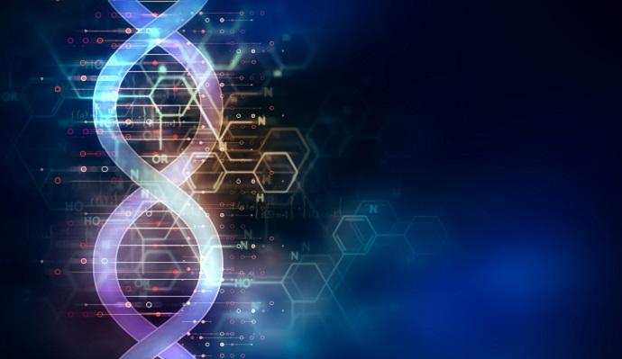 Precision Medicine & the Future of Lab IT
