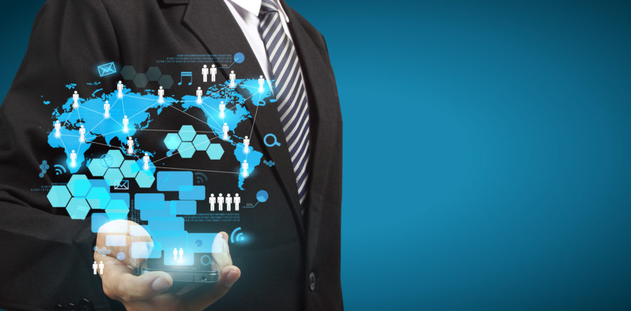 Why You Need a Virtual CIO – And Tips on Getting There Successfully