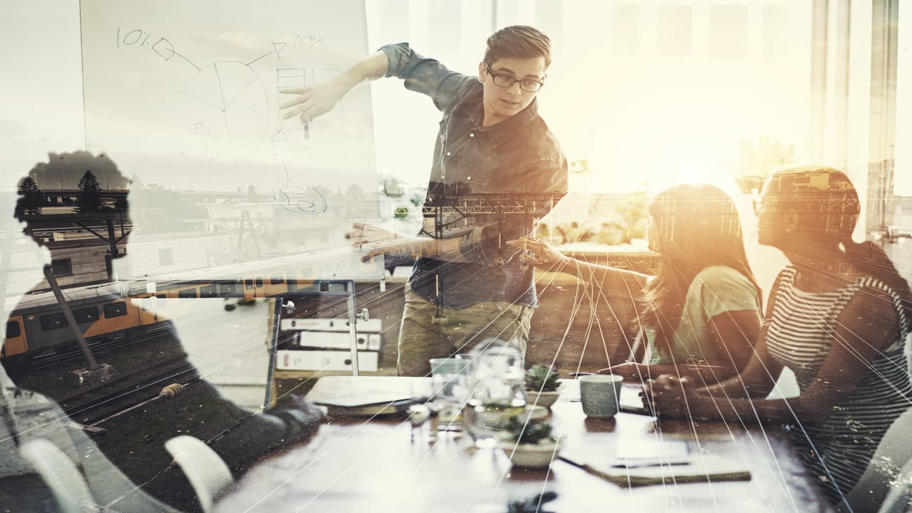 The Unsung Partnership Between IT Departments and Sales