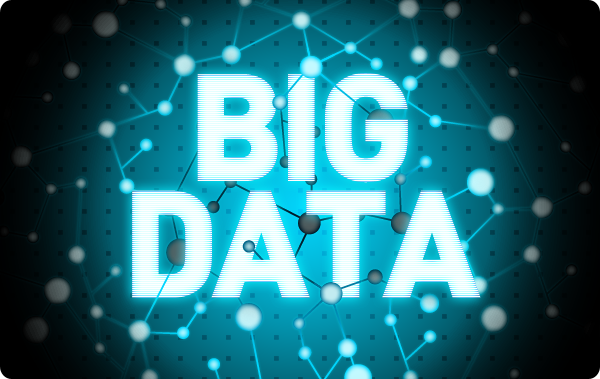 """""""Big Data"""" Can Be a Big Threat – If You're Not Prepared to Control It"""
