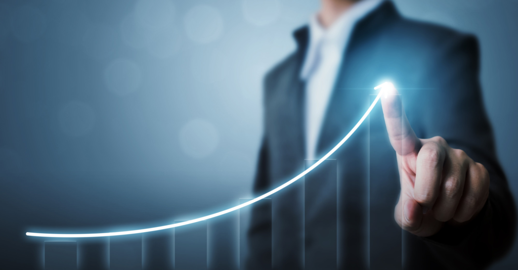 Clinical Lab Services Market Growth: 5 Ways to Be Prepared