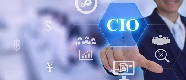 Virtual CIO Success Stories